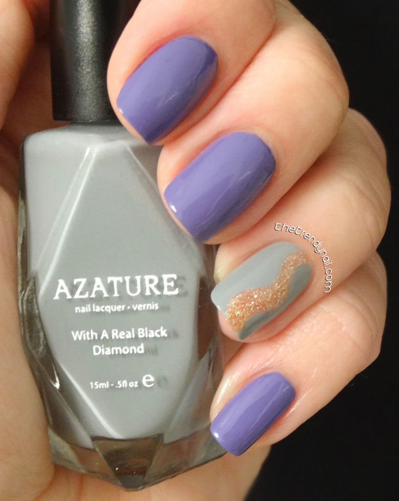 Azature-Light-Lilac