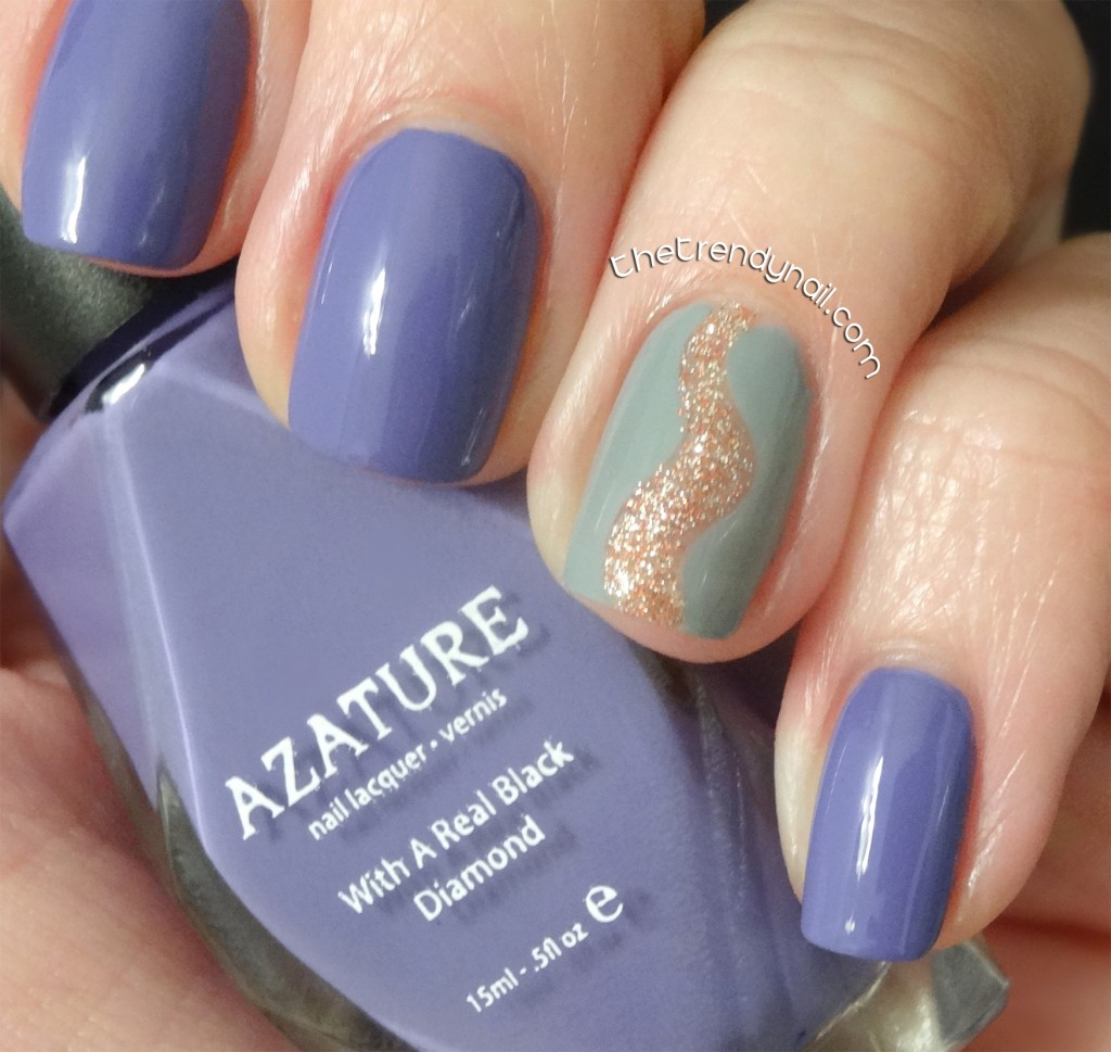 Azature-Light-Lilac3