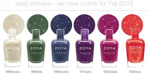 Zoya_Nail_Polish_PixieDust_Fall2013_Preview2