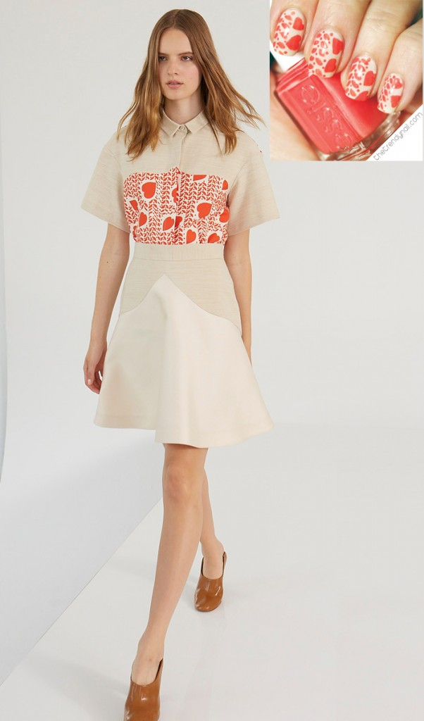 stella-mccartney-resort2014