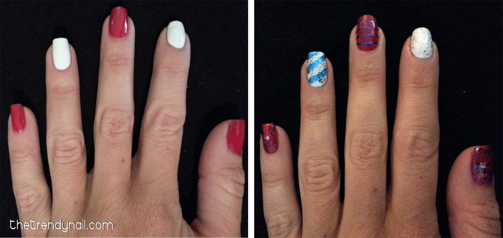 Patriotic-Nail-Art-Hands