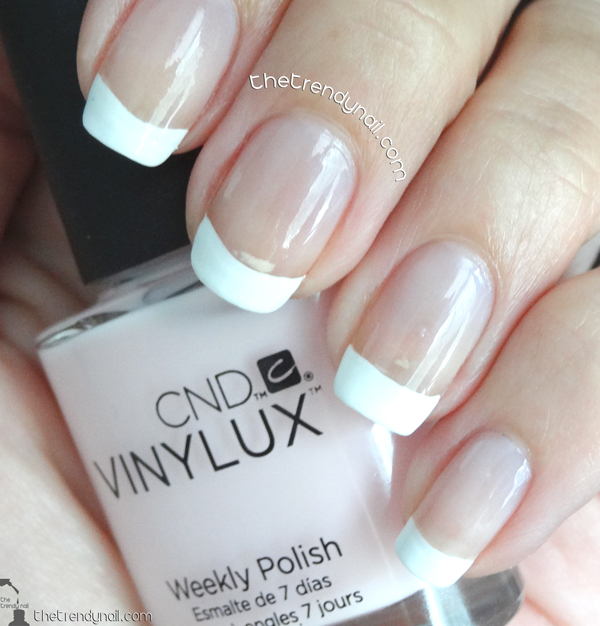 Negligee-French-Manicure3
