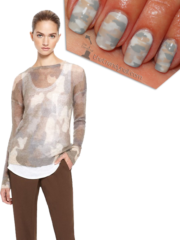 Camo-Scoop-Neck-Sweater-Nails