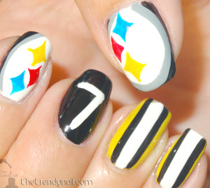 Steelers-Nails2