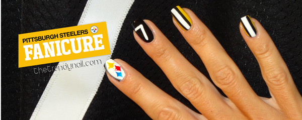 Showing some pittsburgh steelers spirit prinsesfo Choice Image