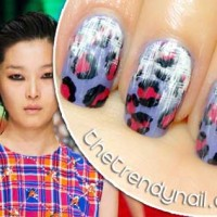 just-cavalli_Thumb-Nails