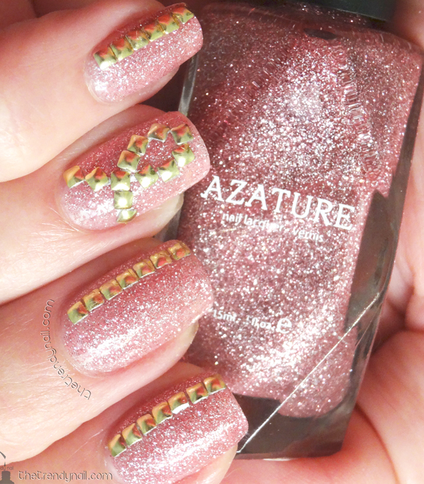 BCA-Azature-Nails