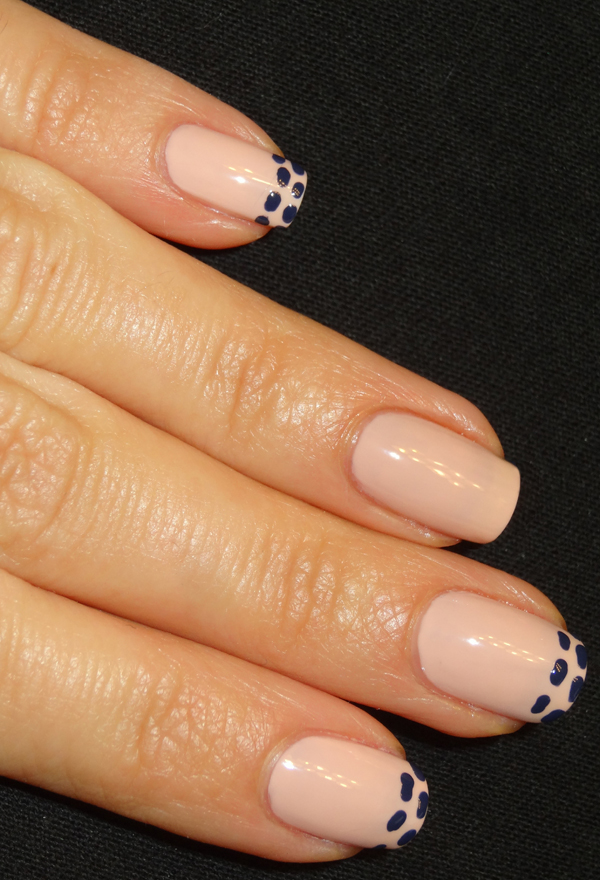 Step2-BCA-NAILS
