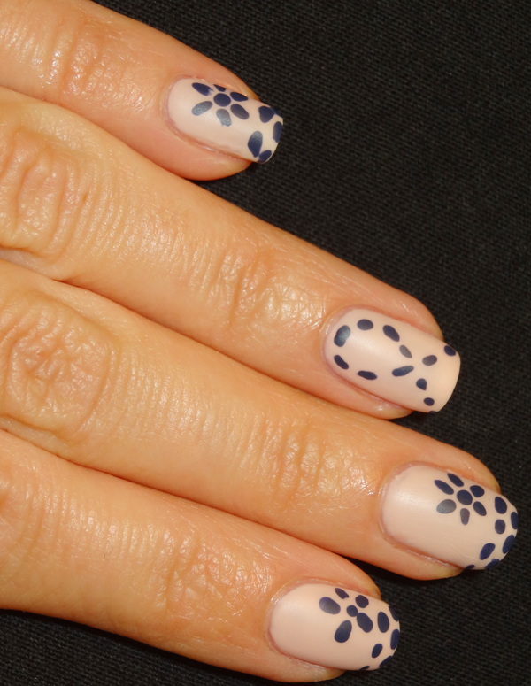 BCA-Nails-Step3