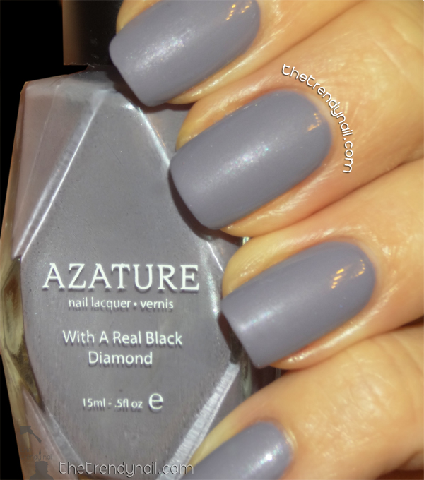 Light-Purple-Azature