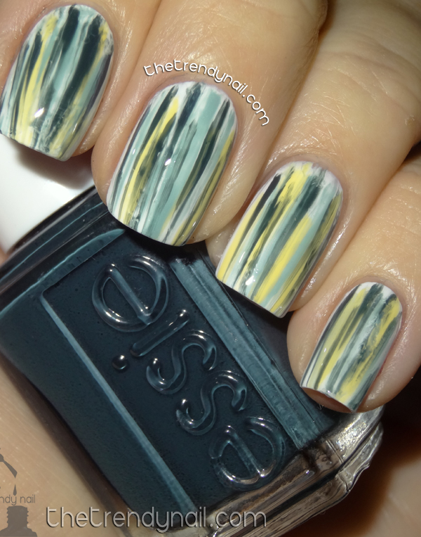 Mind-Your-Mittens-Nail-Art