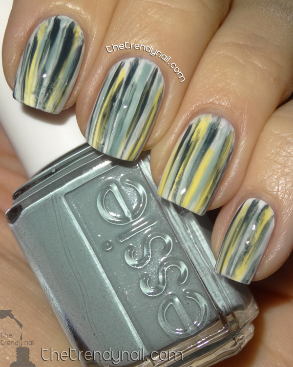 Parka-Perfect-NailArt