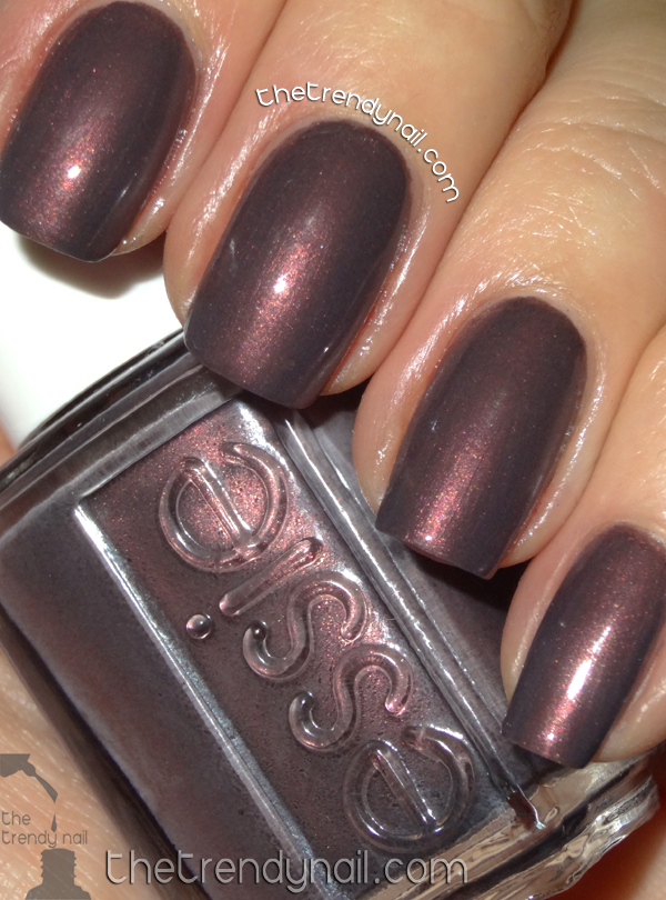 Sable Collar-Essie