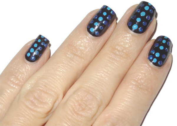 Step2--Anna-Sui-Nail-Art