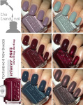 Winter-Essie-2013