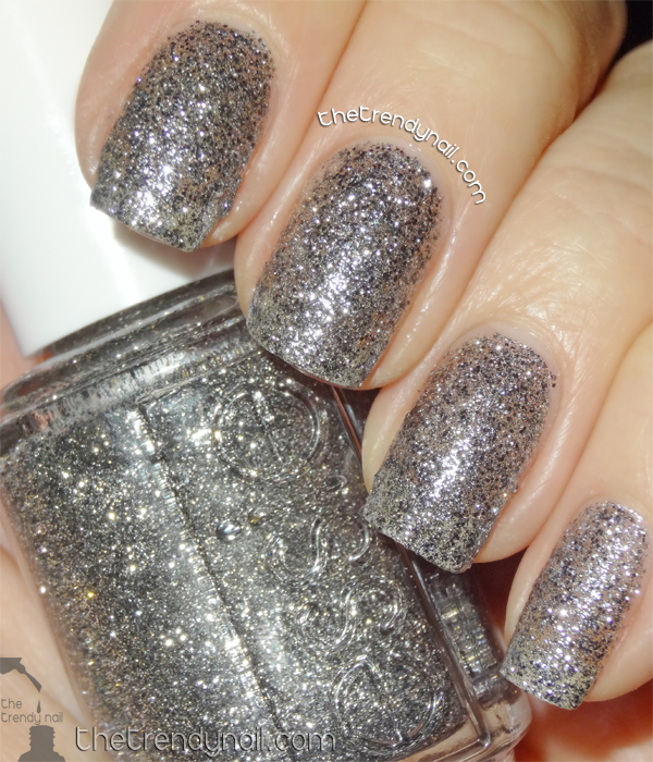 Ignite The Night- Essie