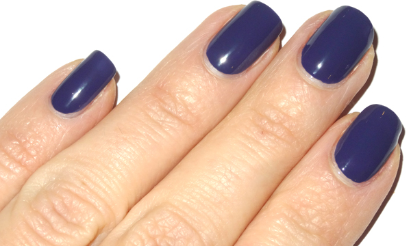Sailor-Solid-Zoya-Step1