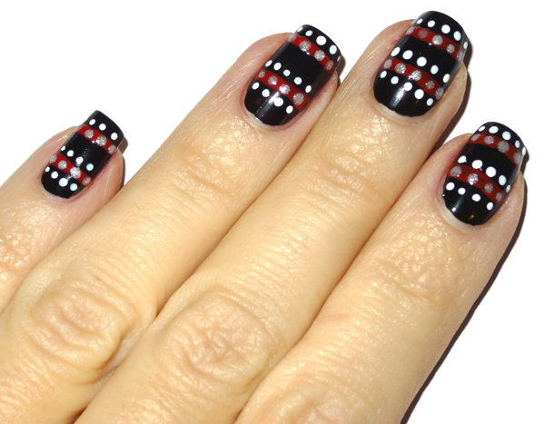 Step-3-AMCQueen-Nails