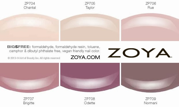 Zoya_Nail_Polish_Naturel_2014_web