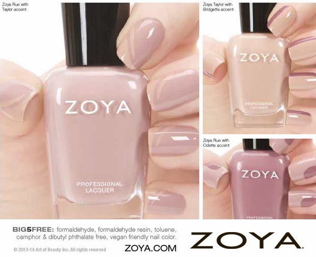 Zoya_Nail_Polish_Naturel_looks_2014_web