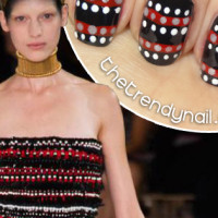 alexander-mcqueen_Nails-thumb