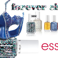 essie-luxeffects-thumb_2013