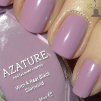 Azature-Bottle-LtPink