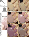 Naturel-Zoya-2014