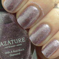 Azature-Violet-The-Trendy-Nail-2