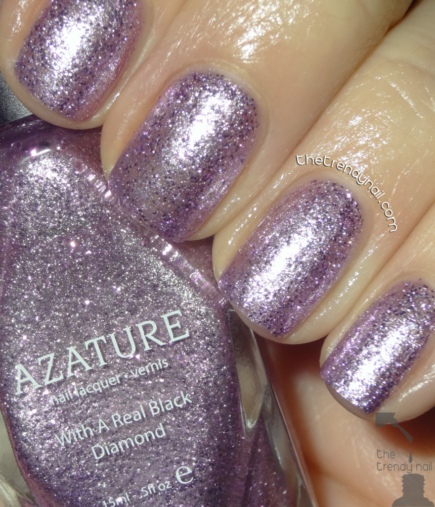 Azature-Violet-The-Trendy-Nail