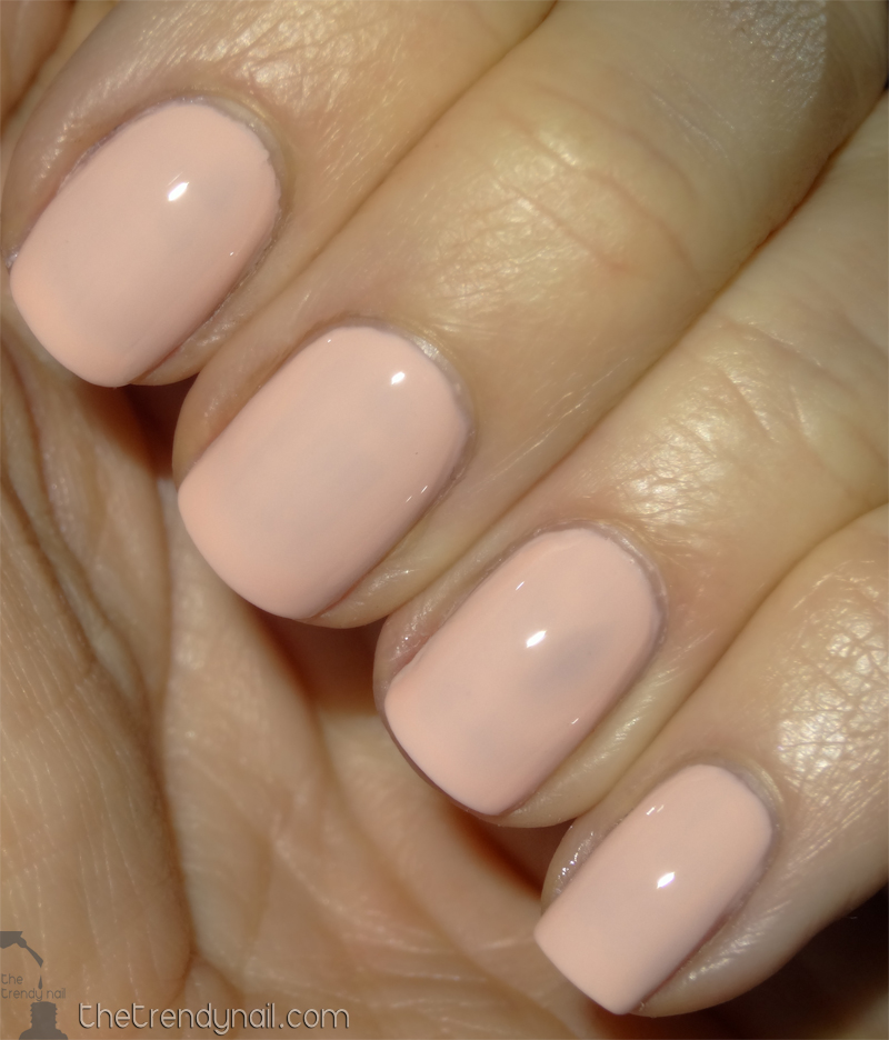 SWEET HEART BY OPI