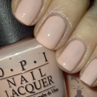Sweet-Heart - OPI