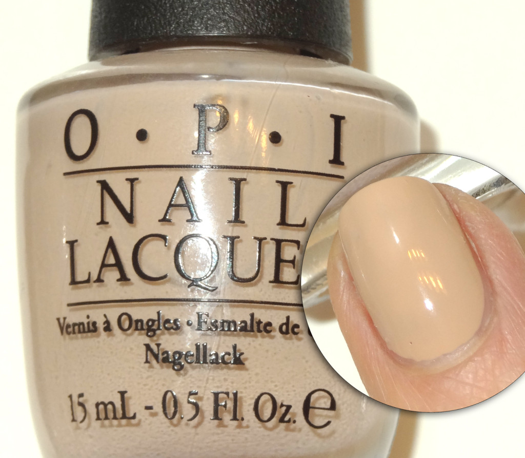 Dont-Pretzel-My-Buttons-OPI