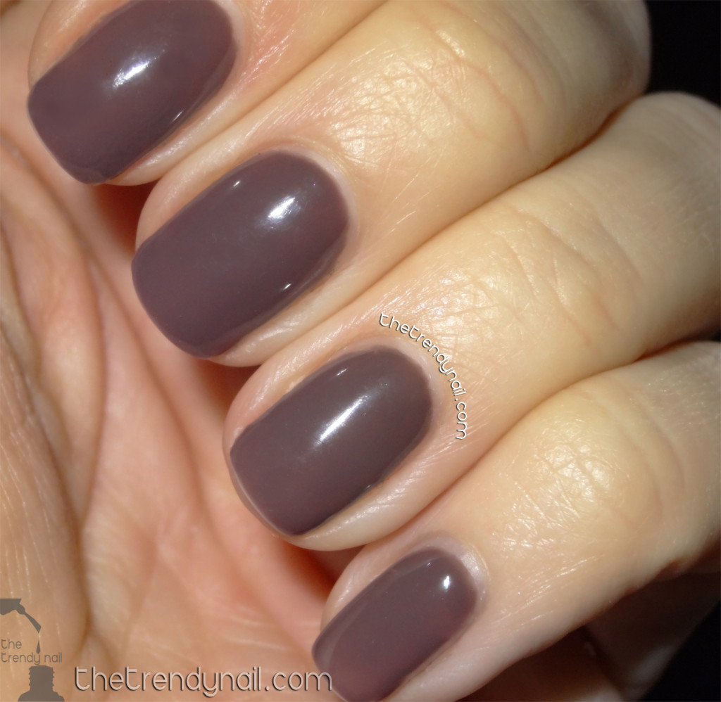Lust_At_First_Sight_Gelish
