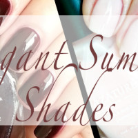 Thumb-SummerShades