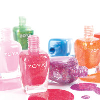 Zoya_Tickled_Bubbly_Summer_2014