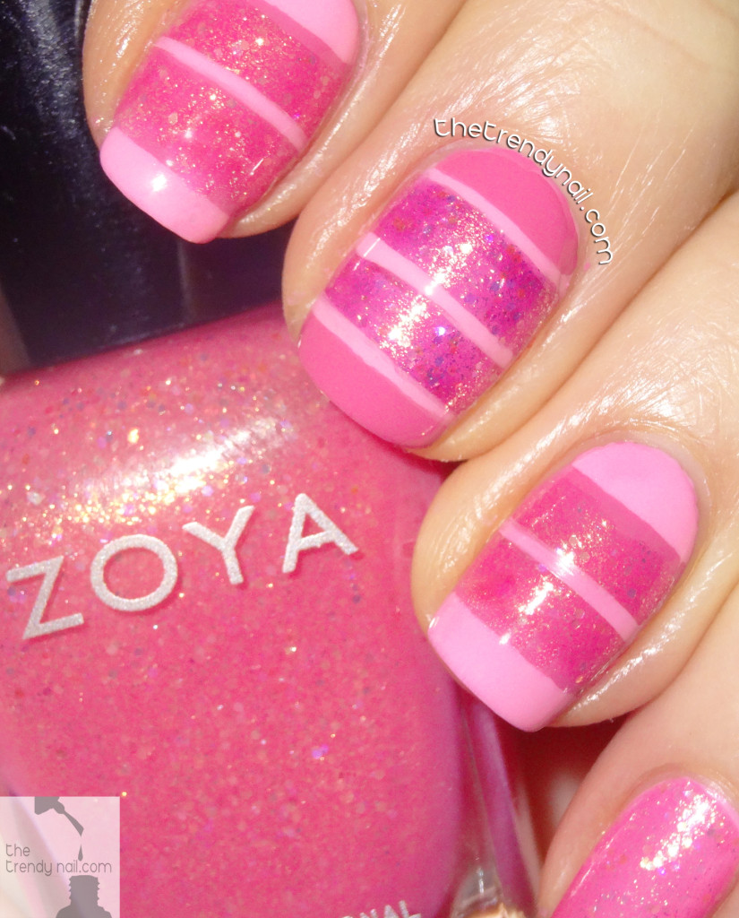 Harper-by-Zoya-As-seen-on-thetrendynail