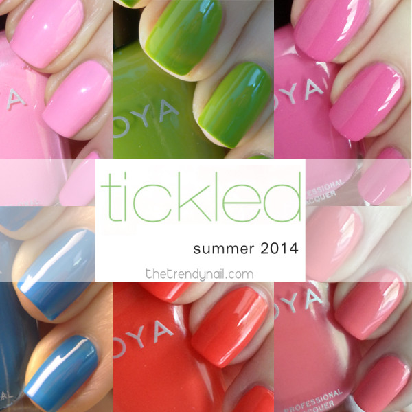 Zoya-Tickled-The-Trendy-Nail