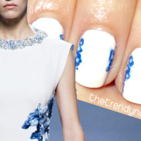 ermanno-scervino_Nails-thumb
