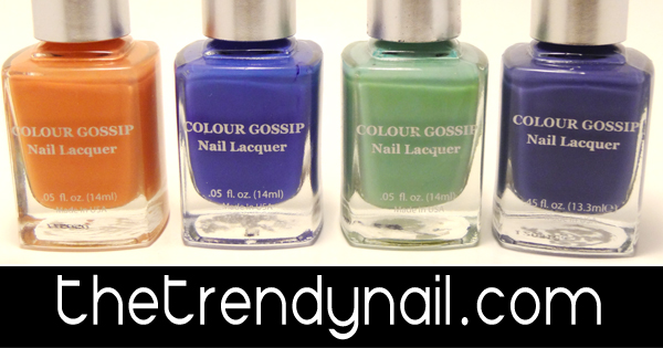 ColourGossip-Thumb