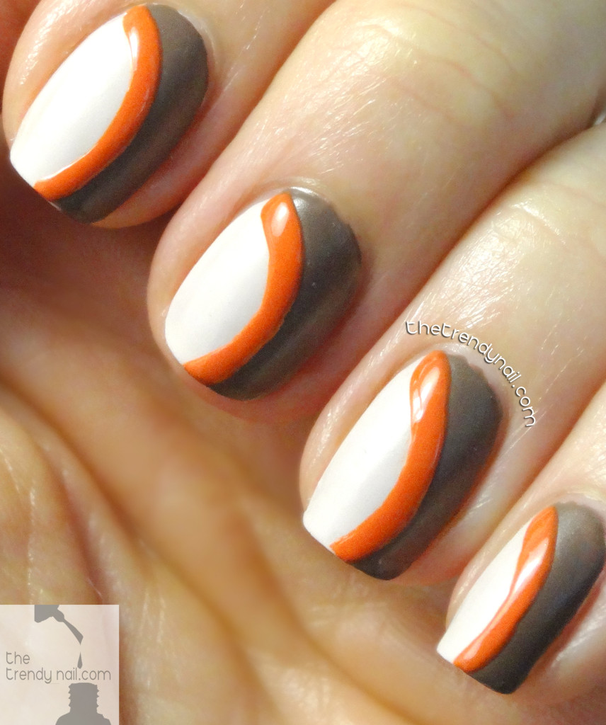 RetroNails-As-Seen-On-The-Trendy-Nail