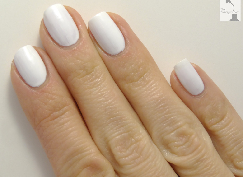Step-1-ODLR-Nails-TheTrendyNail