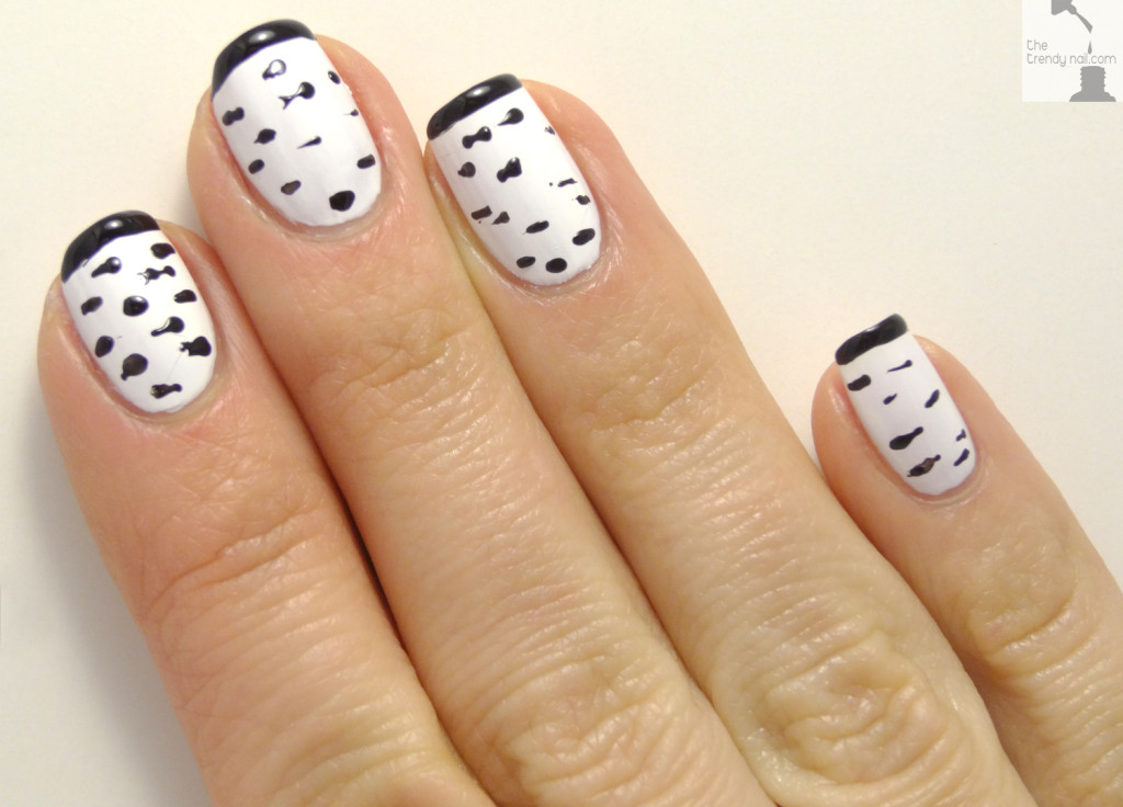 Step-3-ODLR-Nails-TheTrendyNail