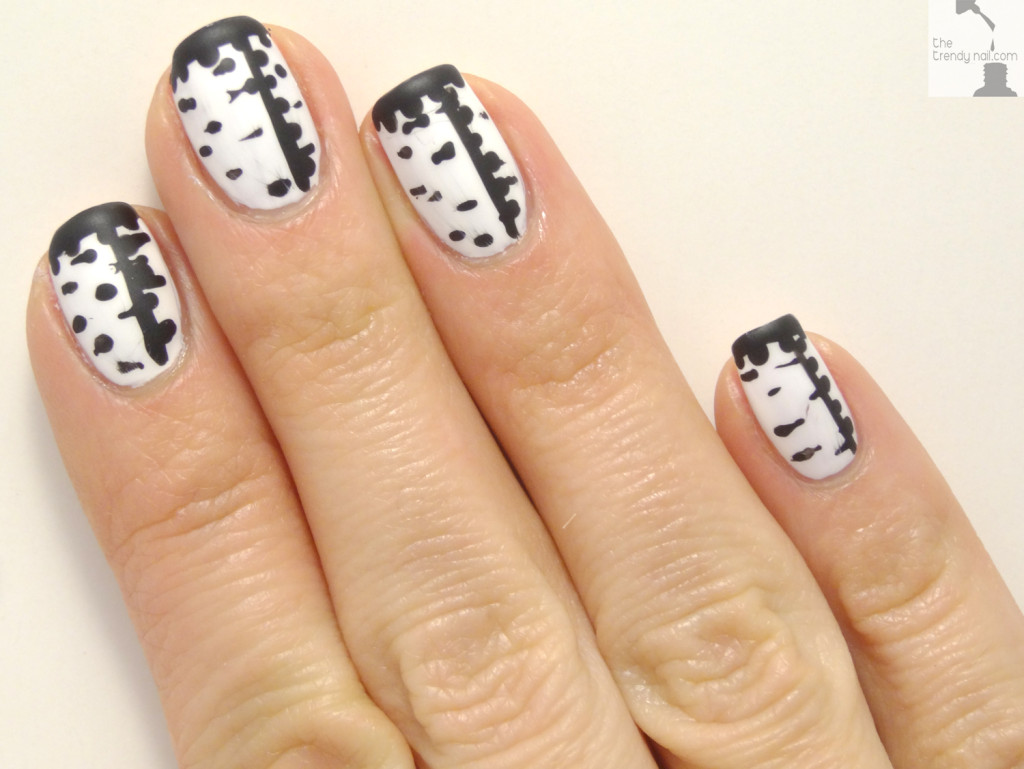 Step-4-ODLR-Nails-TheTrendyNail
