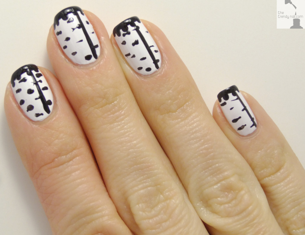 Step-4a-ODLR-Nails-TheTrendyNail