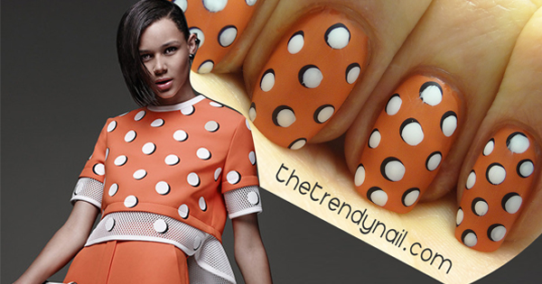 Fendi-Nails-As-Seen-On-TheTrendyNail