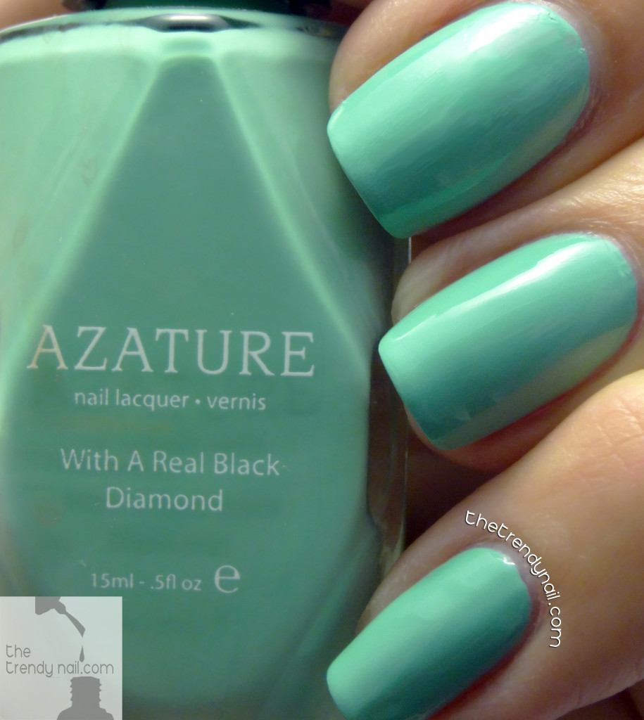 Azature-Jade-The Trendy Nail