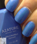 Azature-Lapis-The Trendy Nail