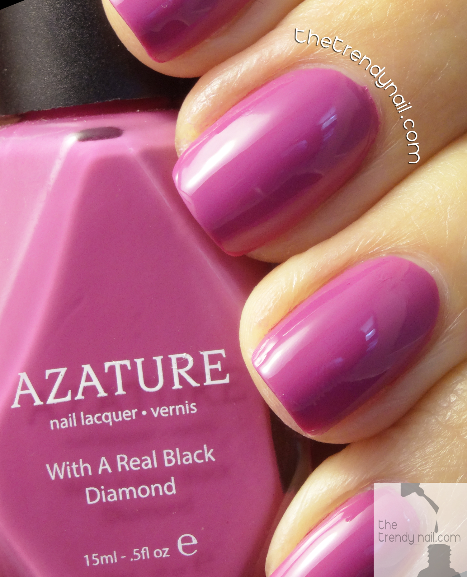 Azature-Lavender-As-Seen-On-The-Trendy-Nail