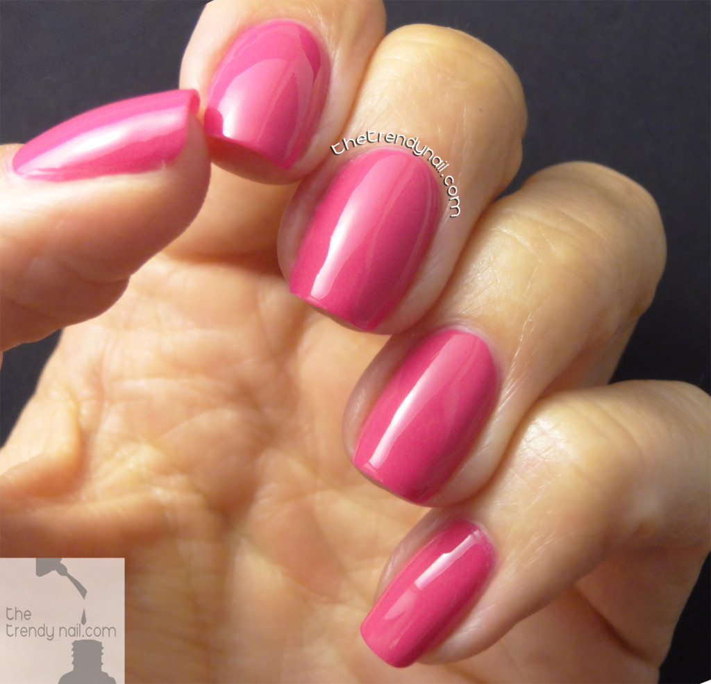 Azature-Rose-As-Seen-On-The-Trendy-Nail